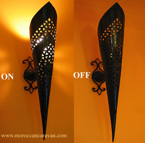 gold shop elk wall big deal on wallchiere sconces torch antique sconce in lighting