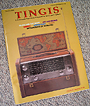 TINGIS: A Moroccan-American Magazine of Ideas and Culture