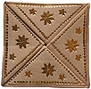 Tan Coin wallet
