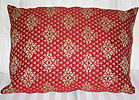 Moroccan Tapestry pillow #156