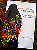 Amazigh (Berber) Art Book NEW&FREE S/H !