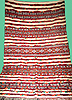Amazigh (Berber) wall hanging #484